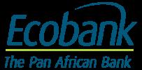 Ecobank_Logo_EN
