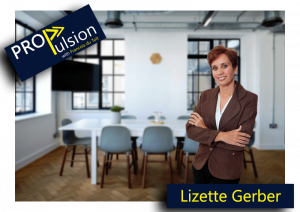 Ep. 3 – Building a new national independent FSP from scratch in 2019 with Lizette Gerber