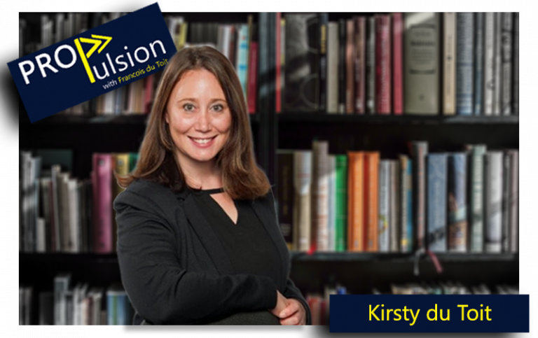 Ep. 10 – New financial planning software in South Africa that enhances client engagement with Kirsty du Toit