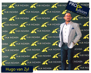 Ep. 16 – South African Expat Tax Changes and What Expats Must Do Before 1 March 2020 with Hugo van Zyl