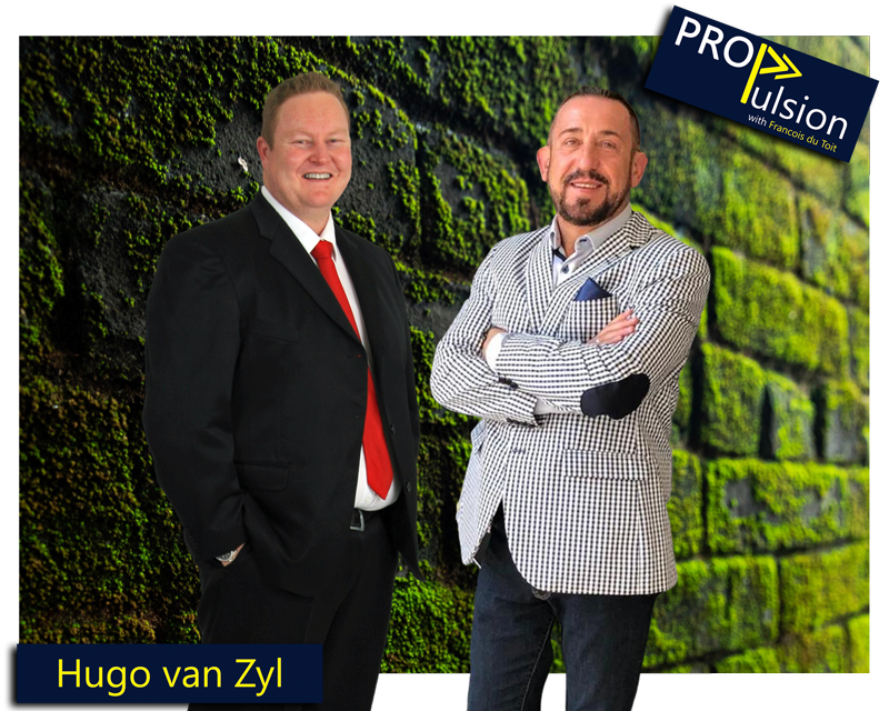 Ep. 21 – Essential update on expat tax, new issues that are being uncovered and the new directive process with Hugo van Zyl