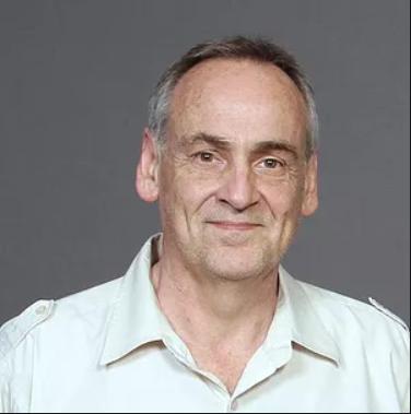 Ben Kleynhans
